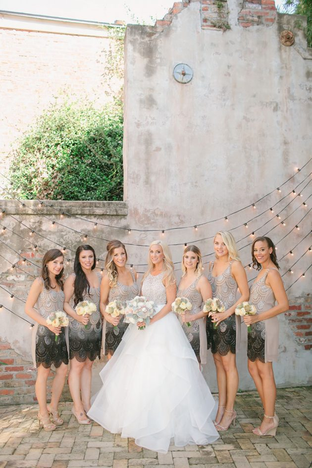 stylish-new-orleans-wedding-glam-deco-modern-romantic-inspiration19