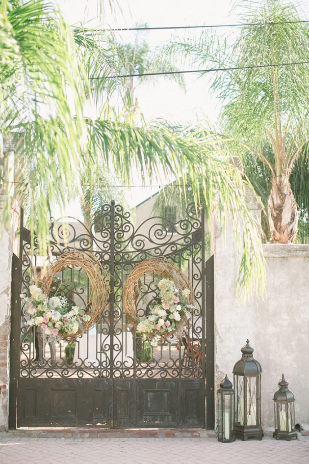 stylish-new-orleans-wedding-glam-deco-modern-romantic-inspiration23