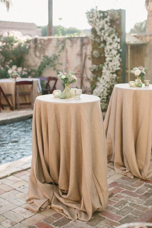 stylish-new-orleans-wedding-glam-deco-modern-romantic-inspiration24