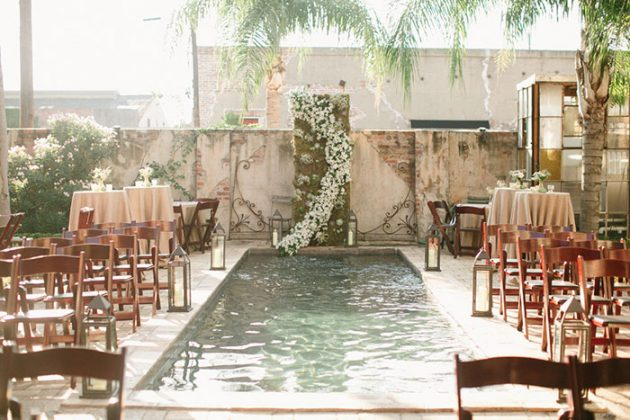 stylish-new-orleans-wedding-glam-deco-modern-romantic-inspiration26