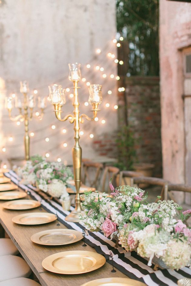 stylish-new-orleans-wedding-glam-deco-modern-romantic-inspiration34