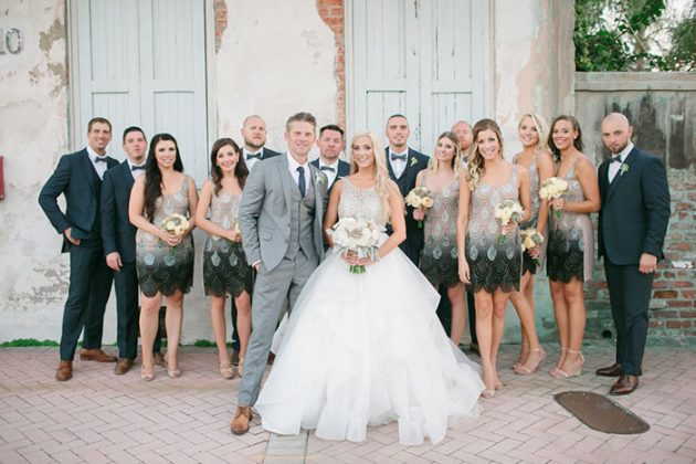 stylish-new-orleans-wedding-glam-deco-modern-romantic-inspiration37