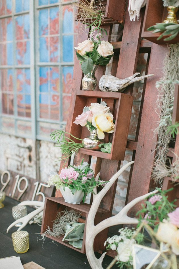stylish-new-orleans-wedding-glam-deco-modern-romantic-inspiration44