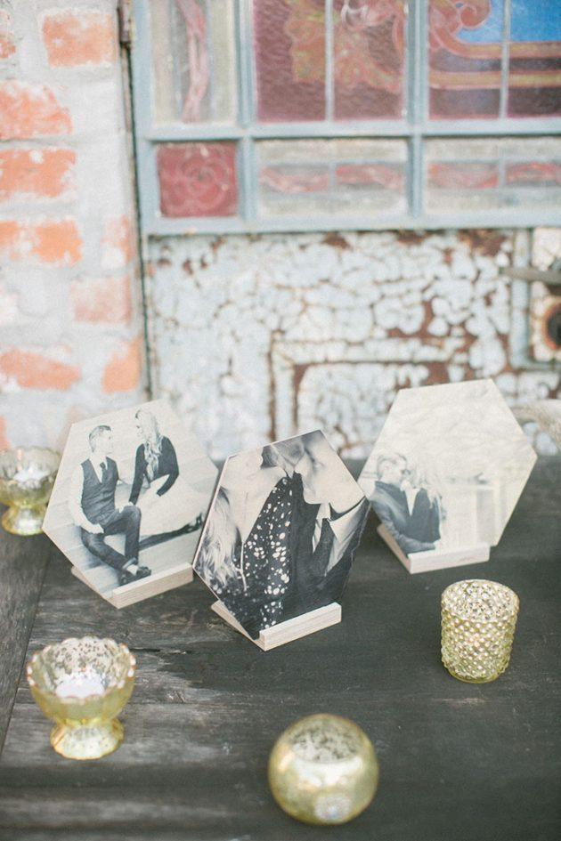 stylish-new-orleans-wedding-glam-deco-modern-romantic-inspiration45