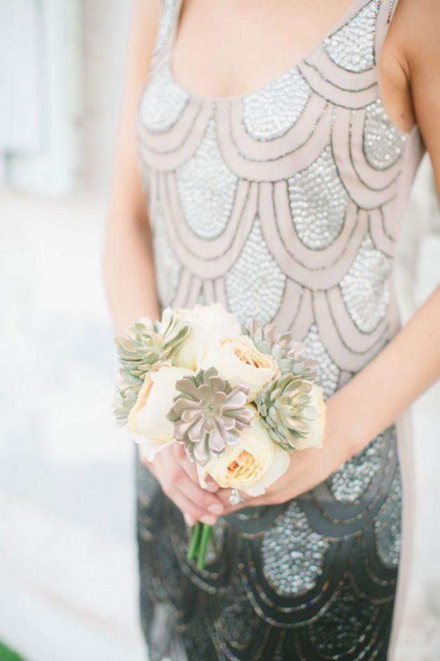stylish-new-orleans-wedding-glam-deco-modern-romantic-inspiration50
