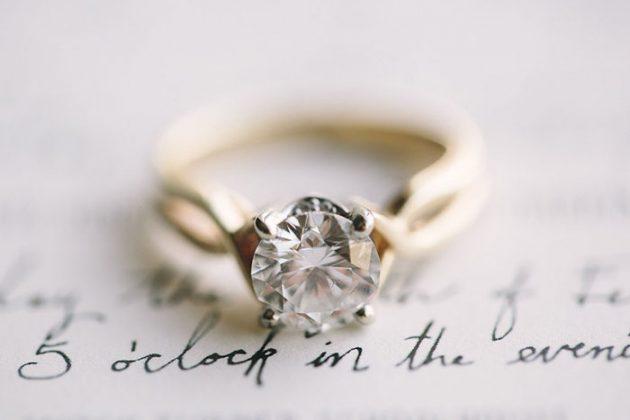 winter-wedding-cozy-romantic-inspiration-toronto01