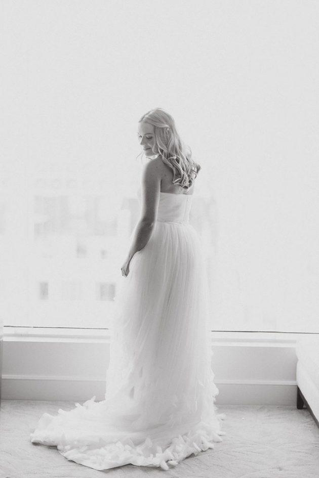 winter-wedding-cozy-romantic-inspiration-toronto09