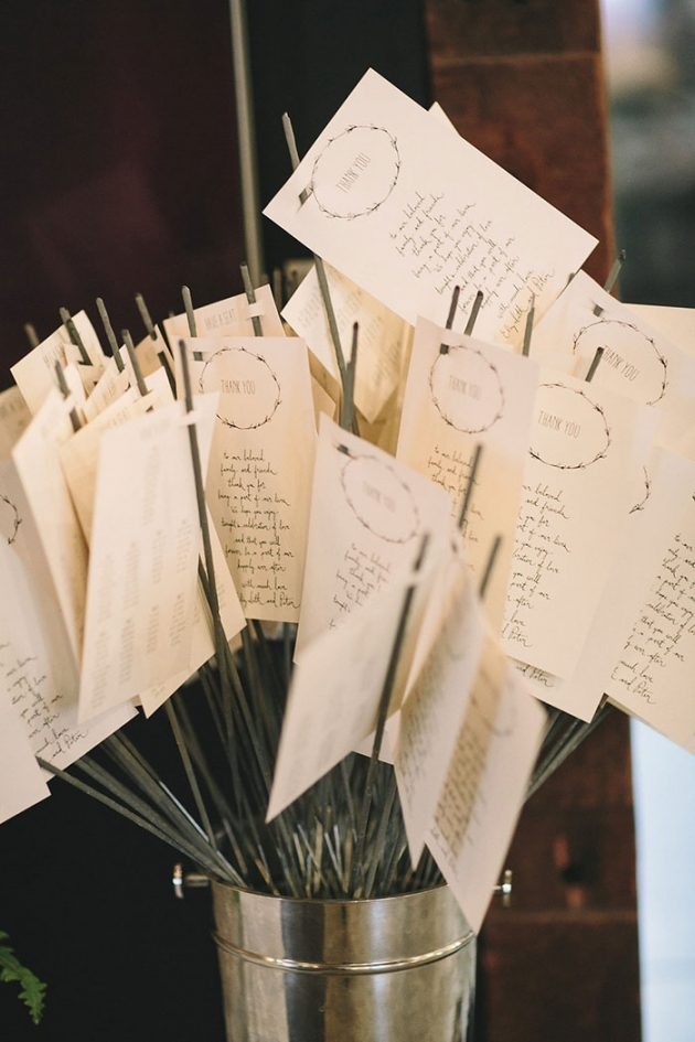 winter-wedding-cozy-romantic-inspiration-toronto14