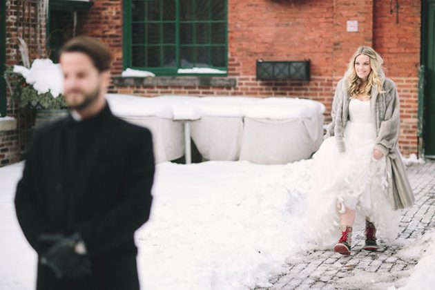 winter-wedding-cozy-romantic-inspiration-toronto15
