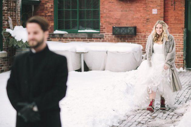 winter-wedding-cozy-romantic-inspiration-toronto15