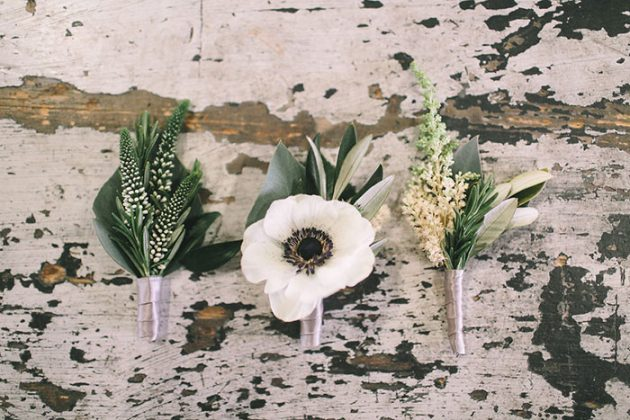 winter-wedding-cozy-romantic-inspiration-toronto19