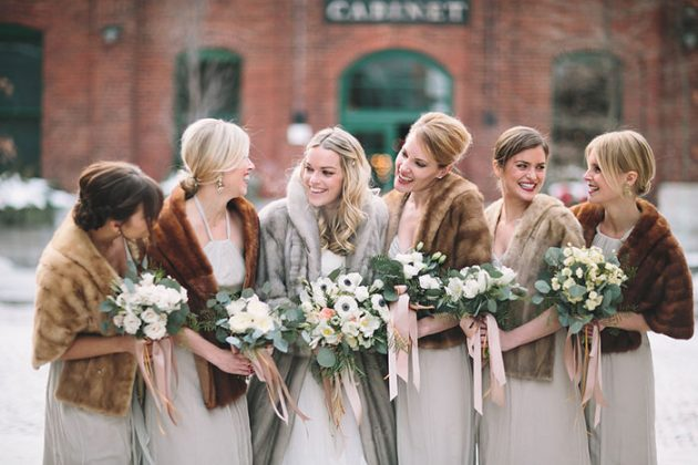winter-wedding-cozy-romantic-inspiration-toronto20