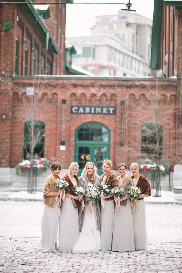 winter-wedding-cozy-romantic-inspiration-toronto21