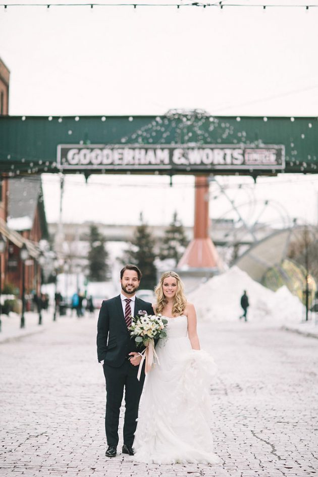 winter-wedding-cozy-romantic-inspiration-toronto22