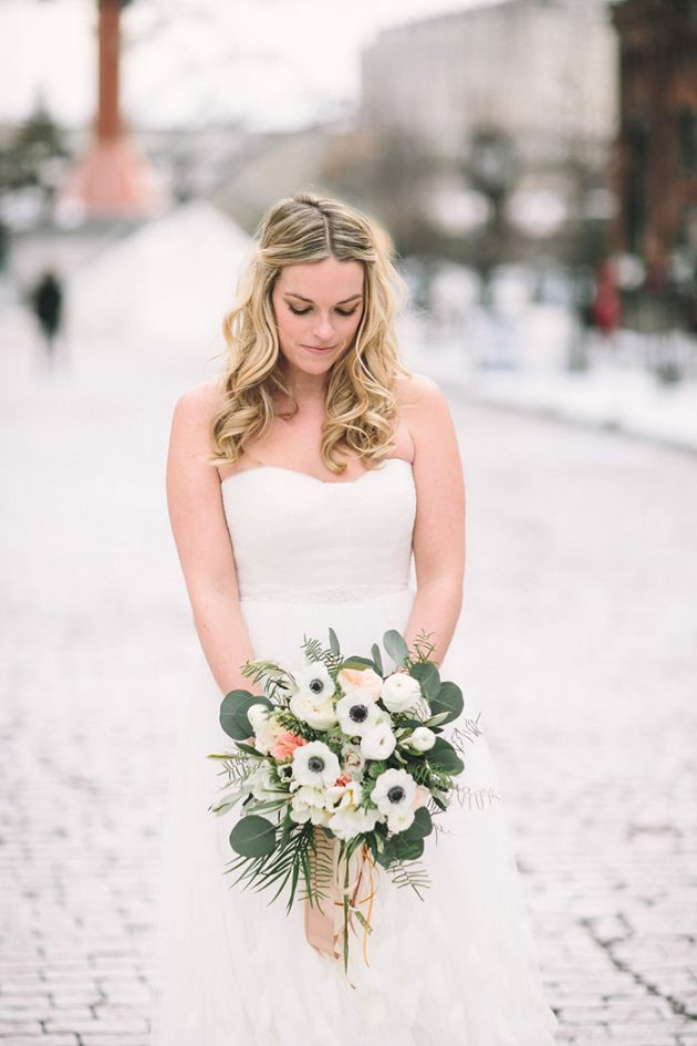 winter-wedding-cozy-romantic-inspiration-toronto23