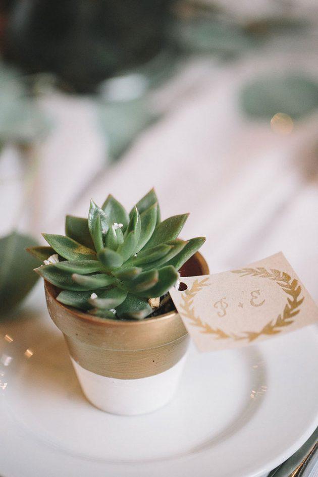 winter-wedding-cozy-romantic-inspiration-toronto26