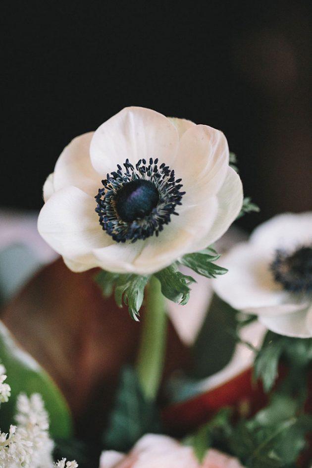 winter-wedding-cozy-romantic-inspiration-toronto28