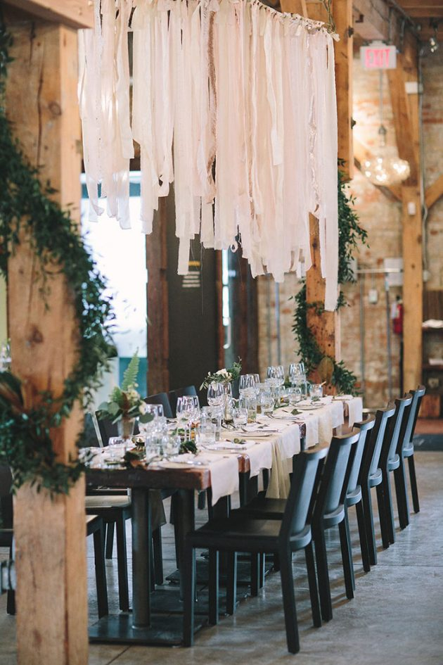 winter-wedding-cozy-romantic-inspiration-toronto30