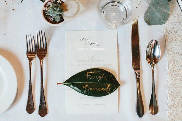 winter-wedding-cozy-romantic-inspiration-toronto32