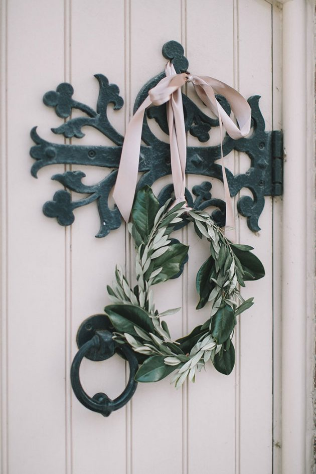 winter-wedding-cozy-romantic-inspiration-toronto35