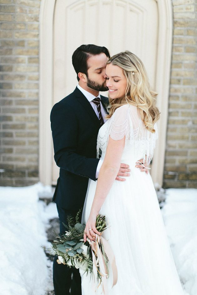winter-wedding-cozy-romantic-inspiration-toronto37