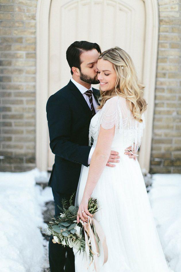 winter-wedding-cozy-romantic-inspiration-toronto37