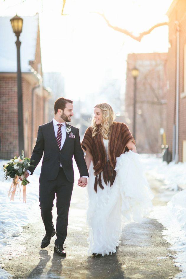winter-wedding-cozy-romantic-inspiration-toronto39