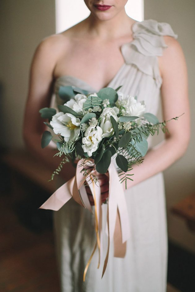 winter-wedding-cozy-romantic-inspiration-toronto41