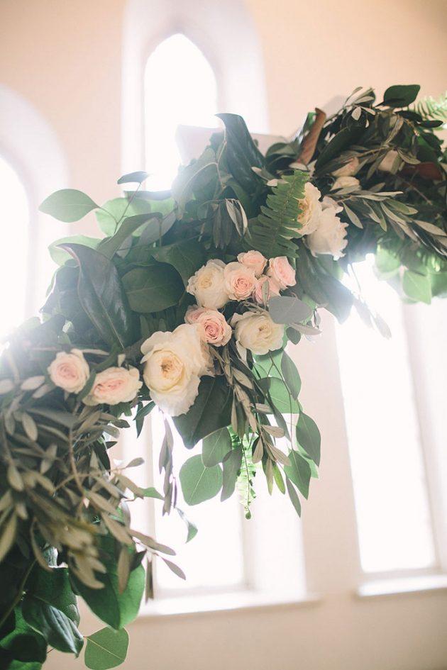winter-wedding-cozy-romantic-inspiration-toronto44