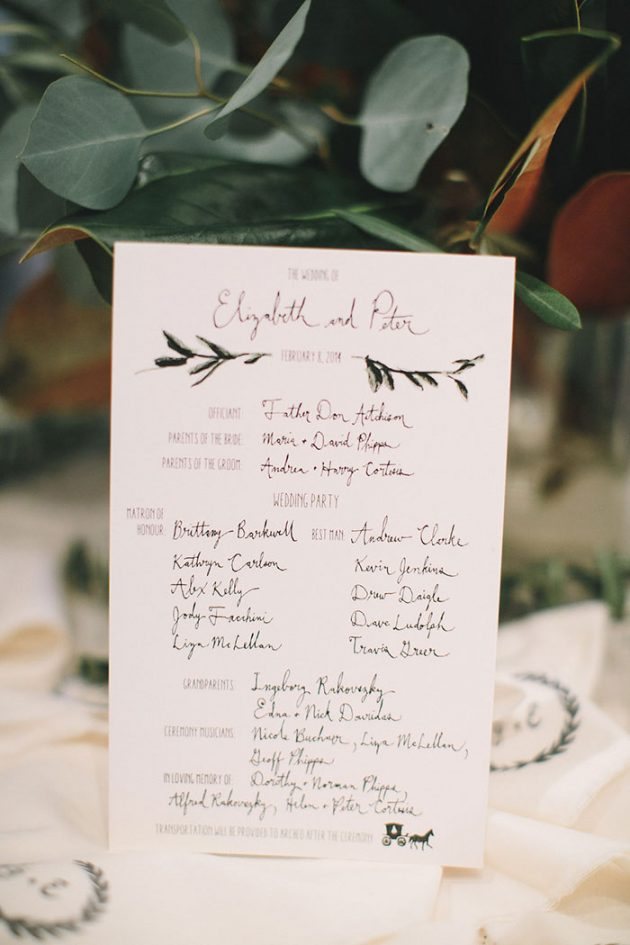 winter-wedding-cozy-romantic-inspiration-toronto45