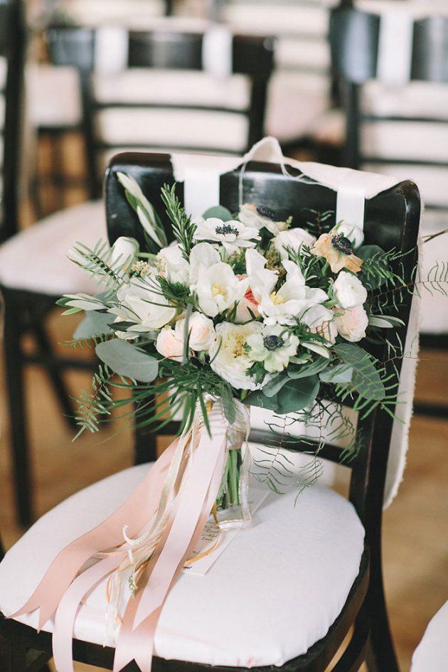 winter-wedding-cozy-romantic-inspiration-toronto47