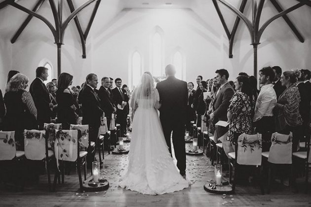 winter-wedding-cozy-romantic-inspiration-toronto51