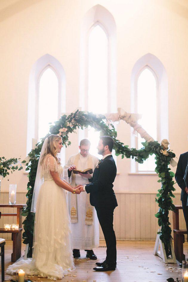 winter-wedding-cozy-romantic-inspiration-toronto52