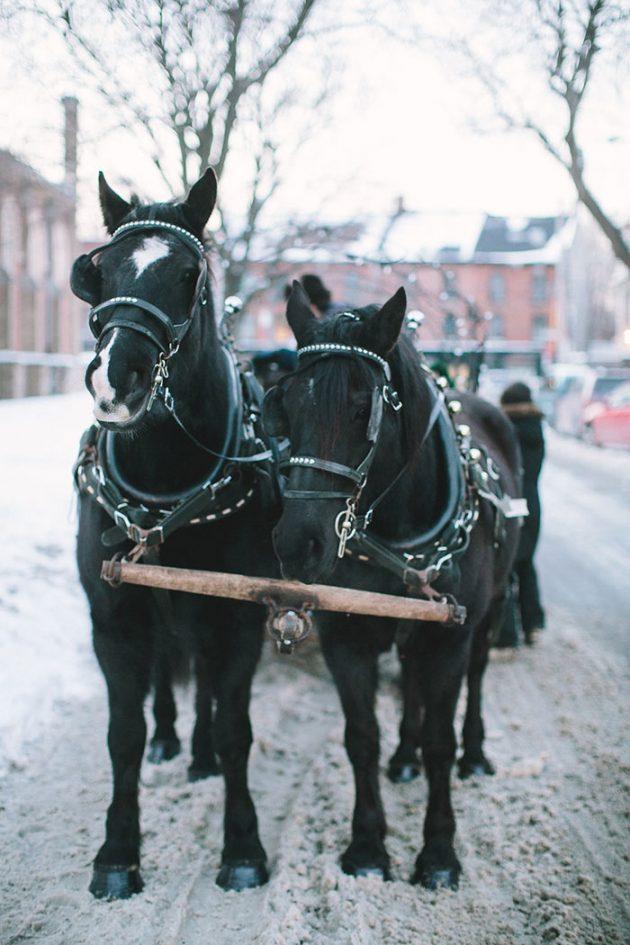 winter-wedding-cozy-romantic-inspiration-toronto54