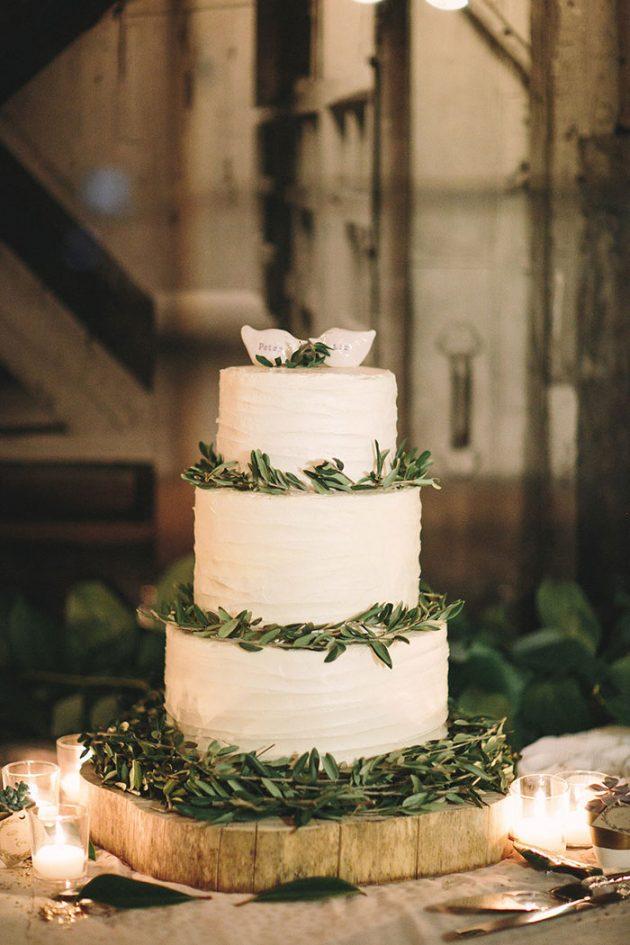 winter-wedding-cozy-romantic-inspiration-toronto56