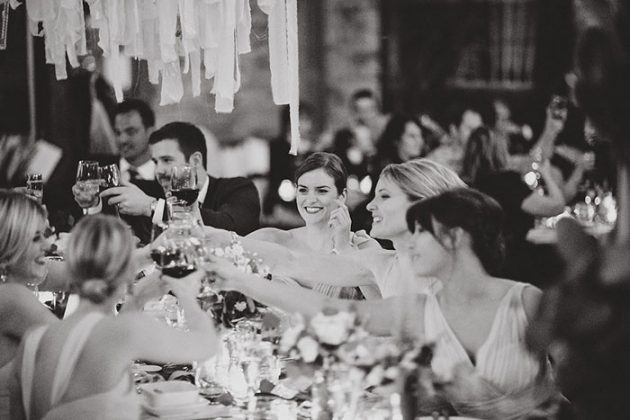 winter-wedding-cozy-romantic-inspiration-toronto57