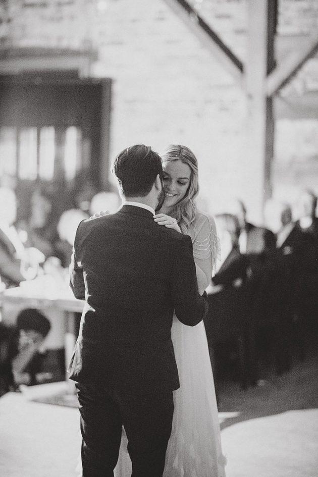 winter-wedding-cozy-romantic-inspiration-toronto59