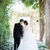 Andrew & Tianna Photography