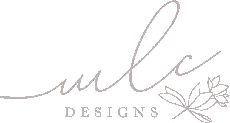 mlc designs