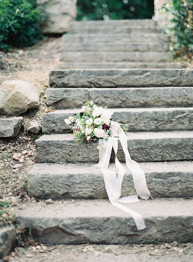 artists-holiday-tranquil-romance-styled-inspiration04