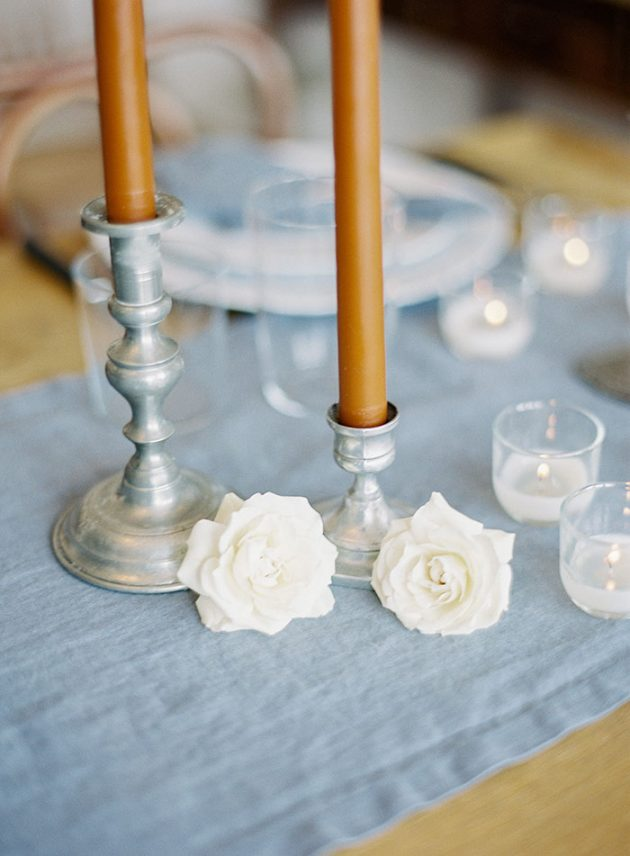 artists-holiday-tranquil-romance-styled-inspiration13