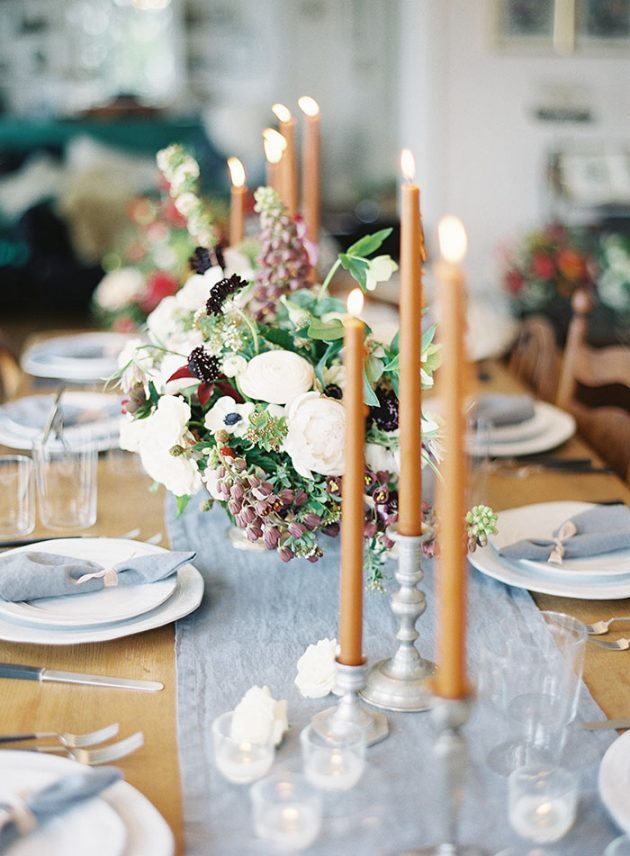 artists-holiday-tranquil-romance-styled-inspiration34