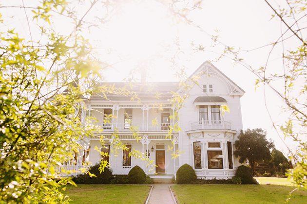 barr-mansion-texas-wedding-inspiration-dahlia00
