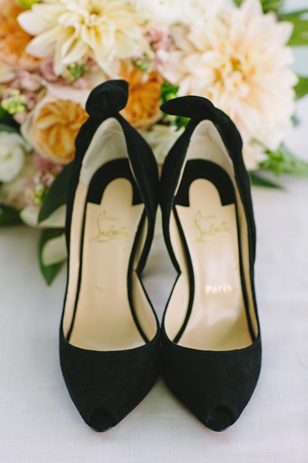 barr-mansion-texas-wedding-inspiration-dahlia02