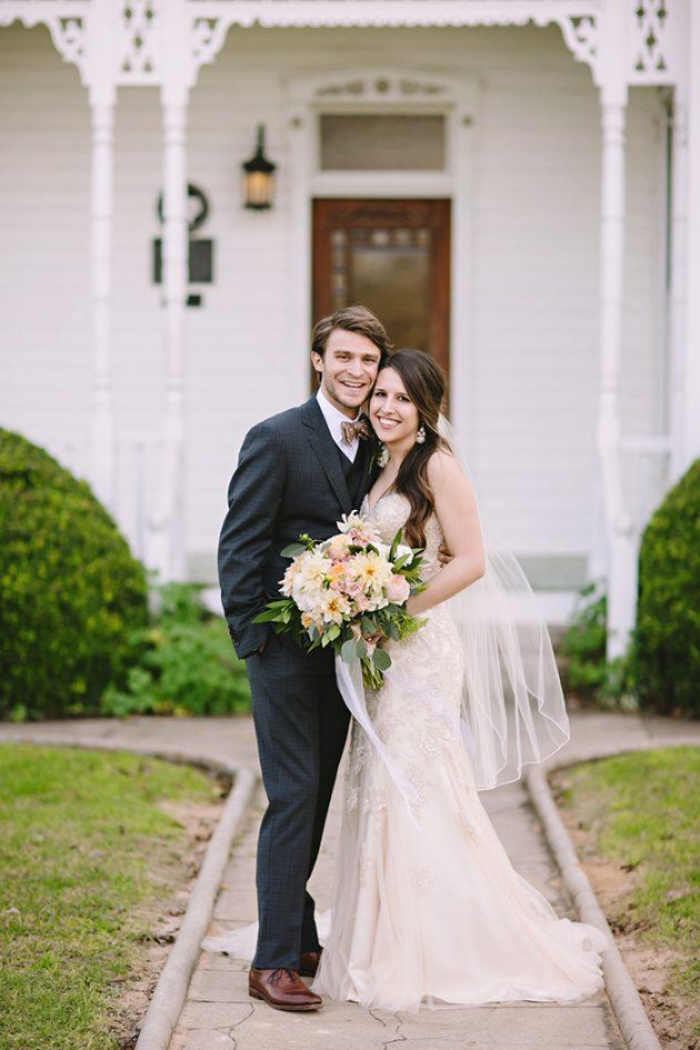 barr-mansion-texas-wedding-inspiration-dahlia09
