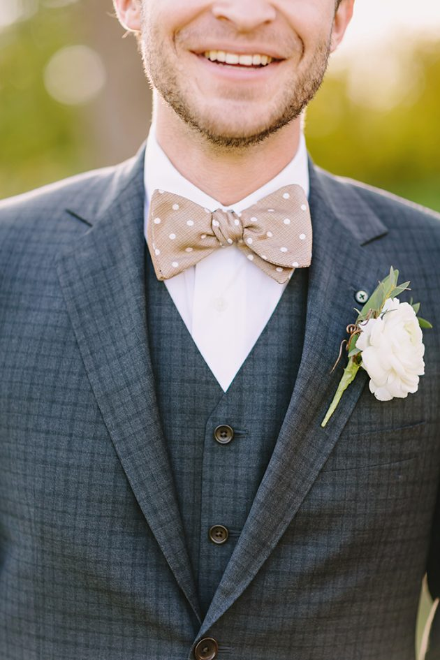 barr-mansion-texas-wedding-inspiration-dahlia13