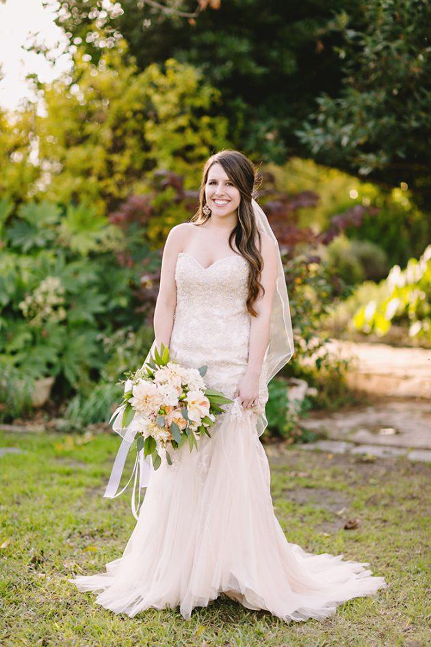 barr-mansion-texas-wedding-inspiration-dahlia14