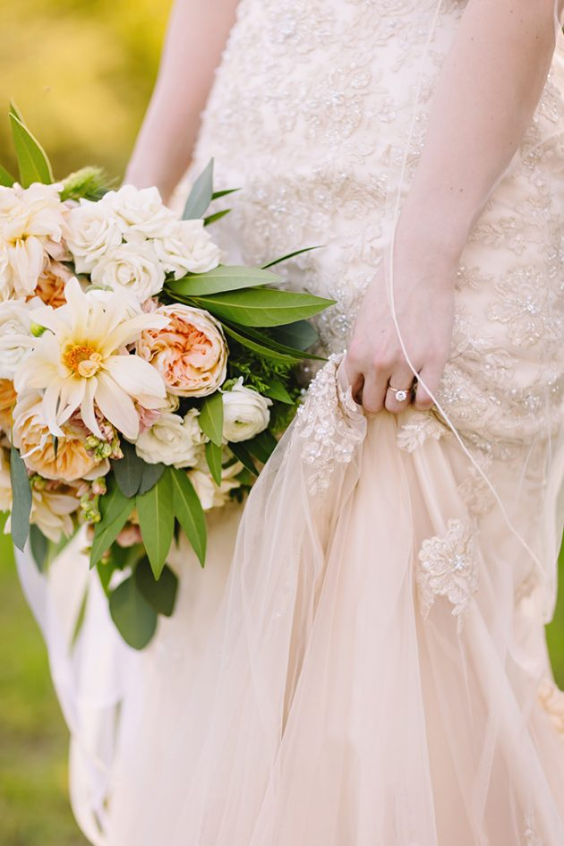 barr-mansion-texas-wedding-inspiration-dahlia15