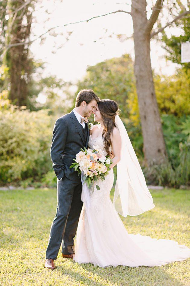 barr-mansion-texas-wedding-inspiration-dahlia16