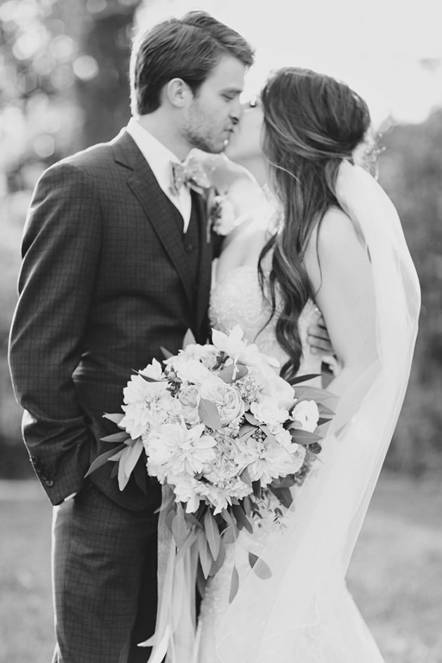 barr-mansion-texas-wedding-inspiration-dahlia17